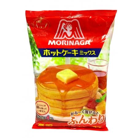 MORINAGA HOT CAKE 600g