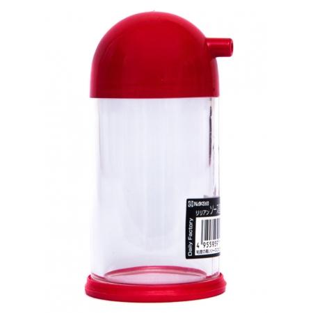 NAKAYA MOLHEIRA 120ml K-120-A RED