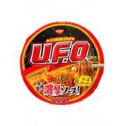 NISSIN UFO YAKISOBA 128g (VENCIMENTO 24/03/2021)