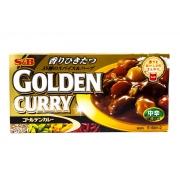 S E B GOLDEN CURRY CHUKARA 198g
