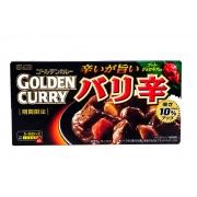 S E B GOLDEN CURRY PARIKARA 198g