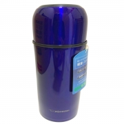 ZOJI GARRAFA TERMICA SVGR50 AA BLUE 500ml