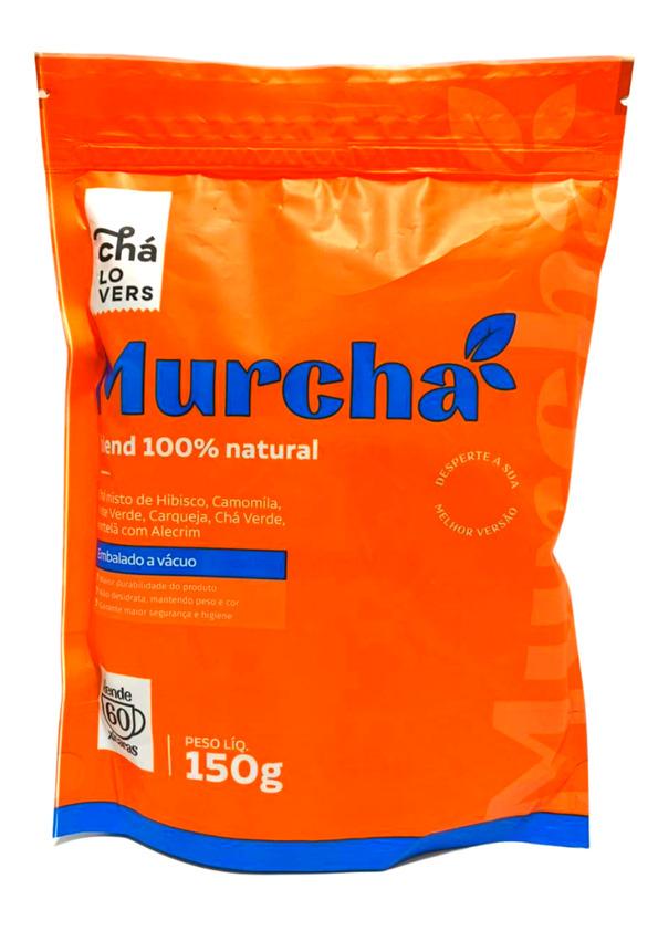 CHA LOVERS MURCHA 150g