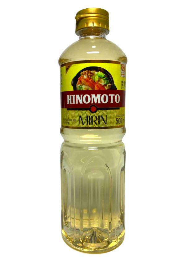 HINOMOTO MIRIN 500ml