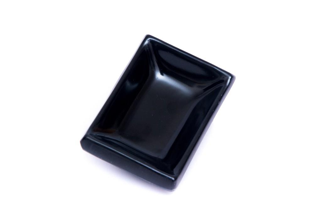 MELAMINE B 30 NOZOKI 9.5 X 6.6cm