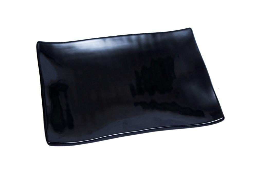 MELAMINE B 6020 PRATO RET. 34 X 23.4cm