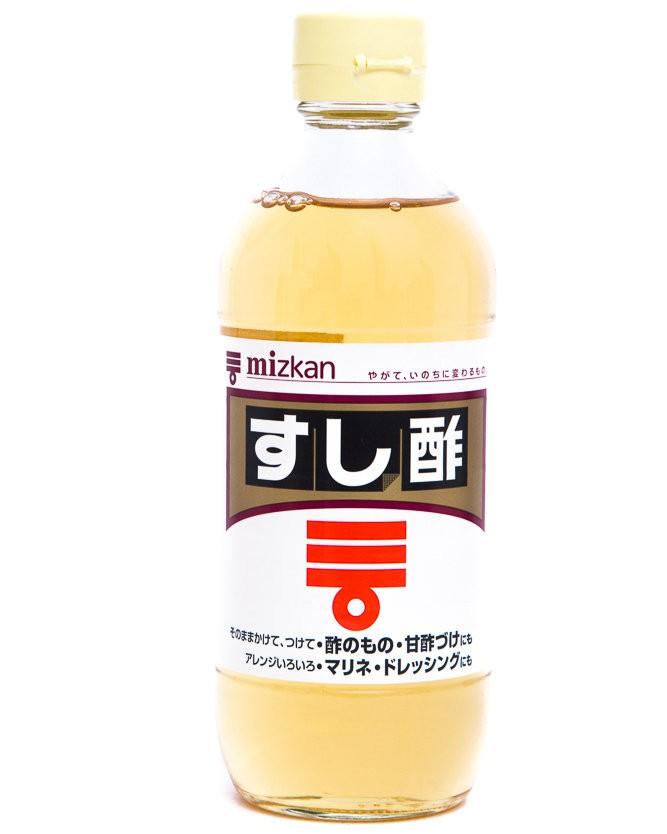 MIZKAN SUSHI SU 500ml