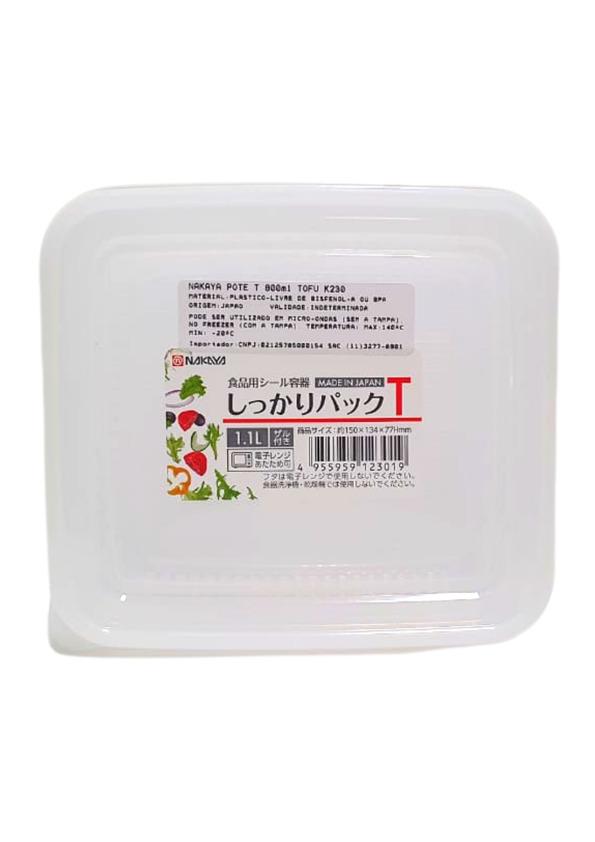 NAKAYA POTE T 1.1L TOFU K230