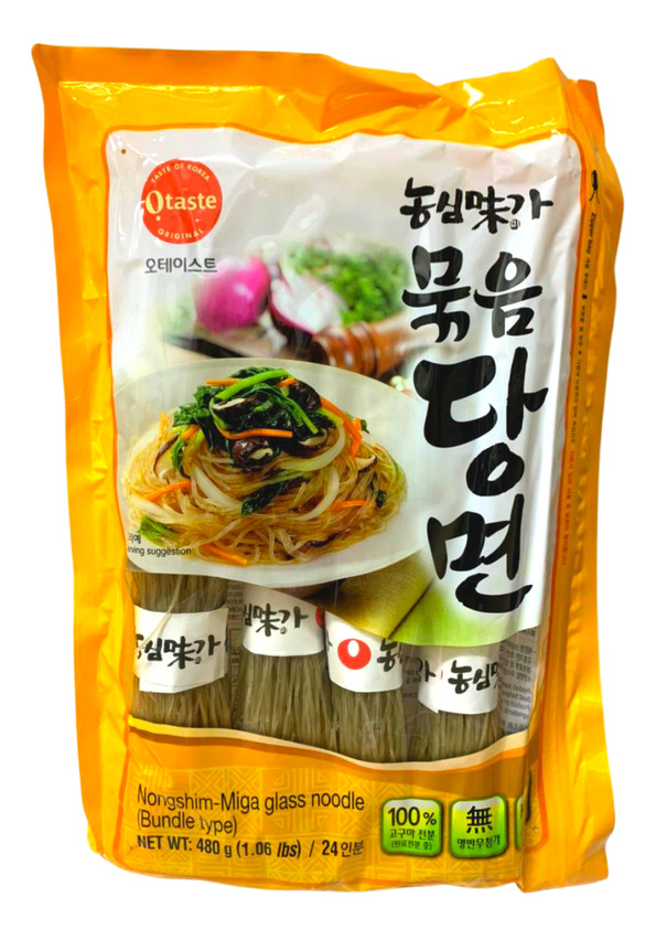NONG SHIM HARUSSAME 480g