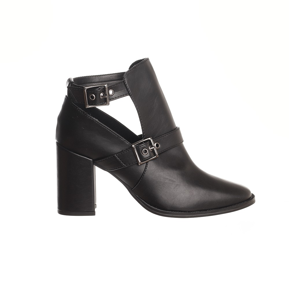 ANKLE BOOT S.7 792039151