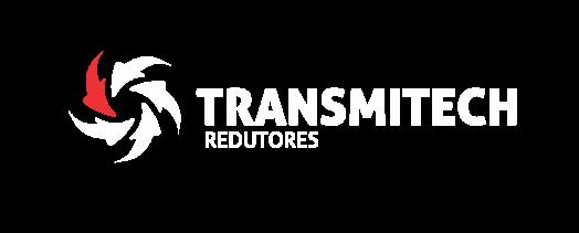 Transmitech Transmissões Mecânicas Ltda
