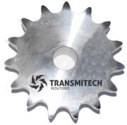 Engrenagem Roda Dentada Simples ASA 1.40.10