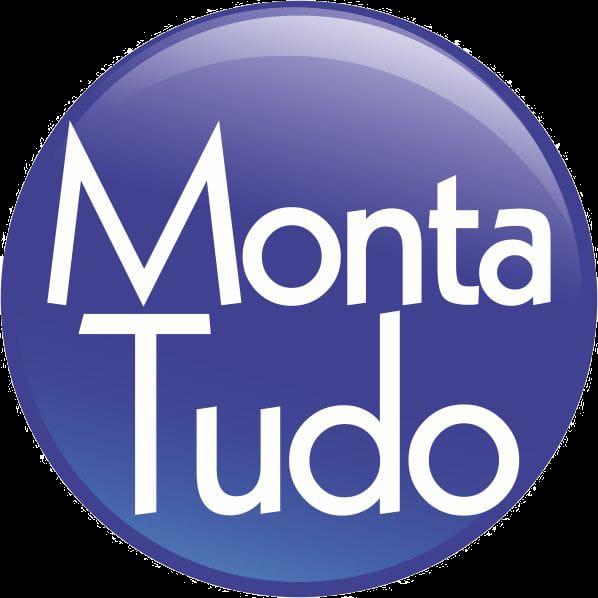Montatudo