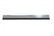 Vedante de Porta em Alumínio - Veda Porta 90cm