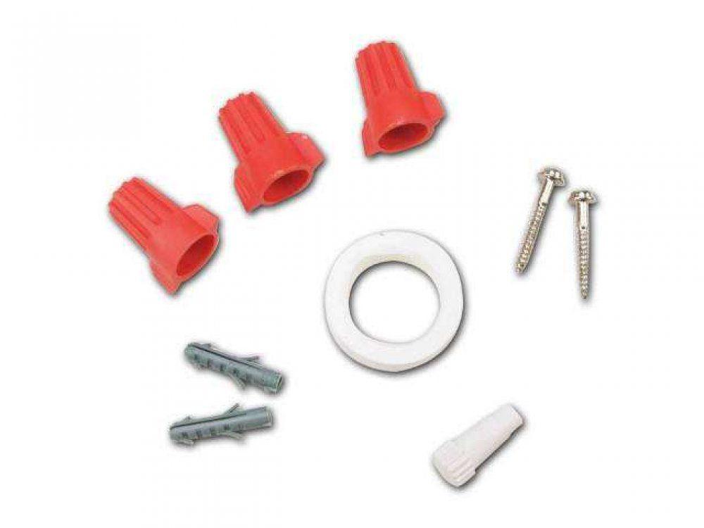 Kit Prático para Instalação de Chuveiro