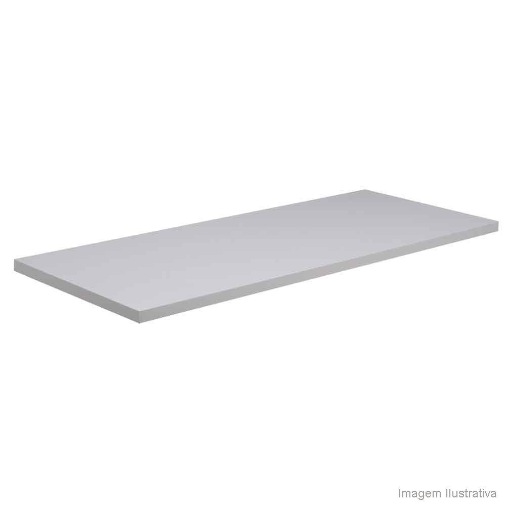 Prateleira 60cm x 40cm Branca