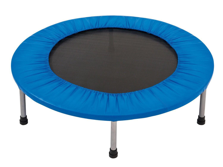 Trampolim para Jump