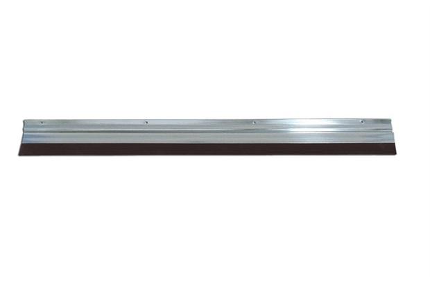 Vedante de Porta em Alumínio - Veda Porta 70cm