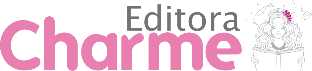 Loja Editora Charme