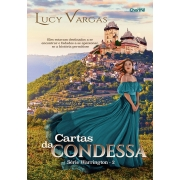 Cartas da Condessa