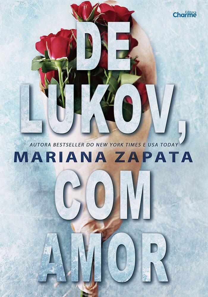 De Lukov, Com Amor