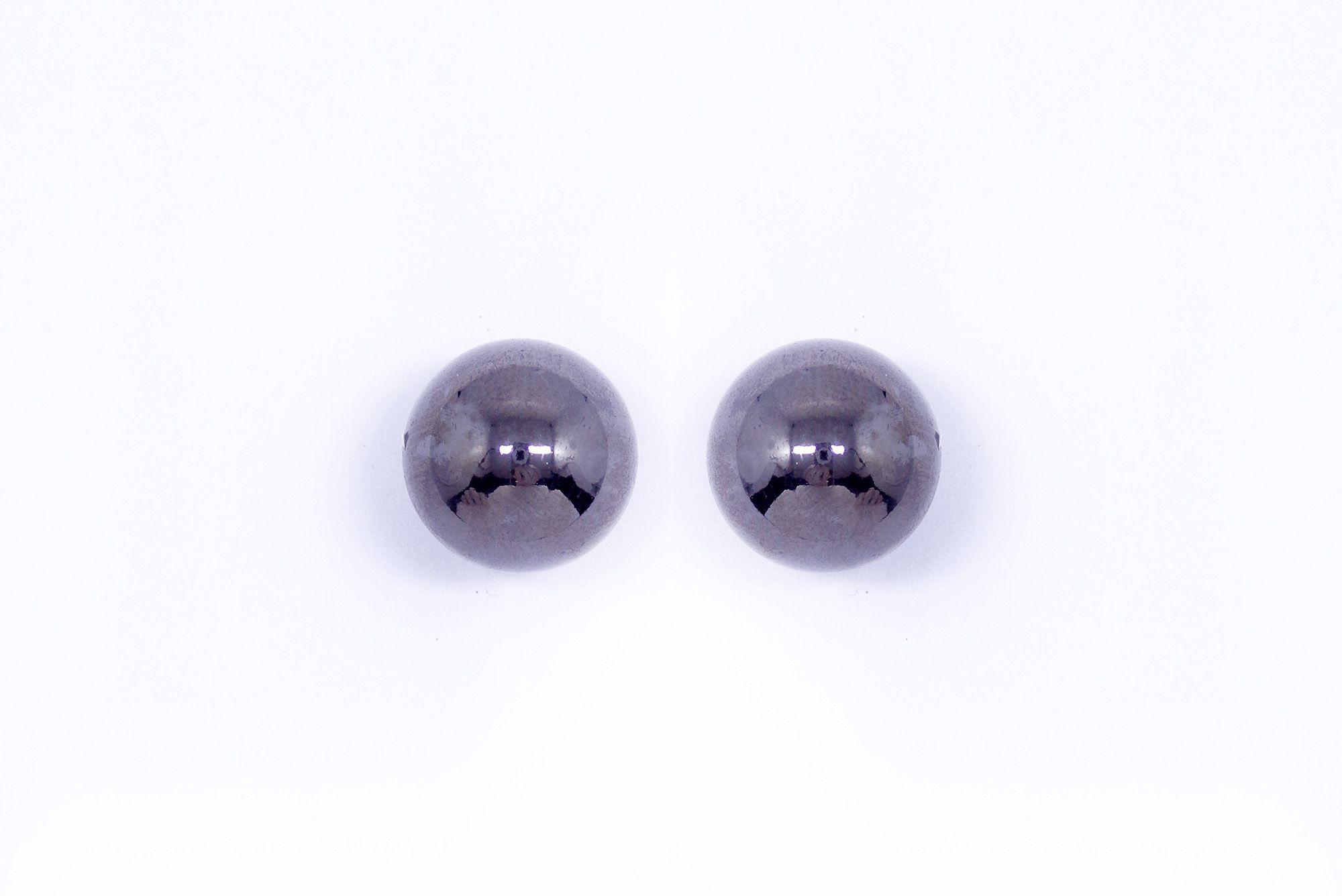 Brinco esfera