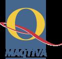 MAQTIVA