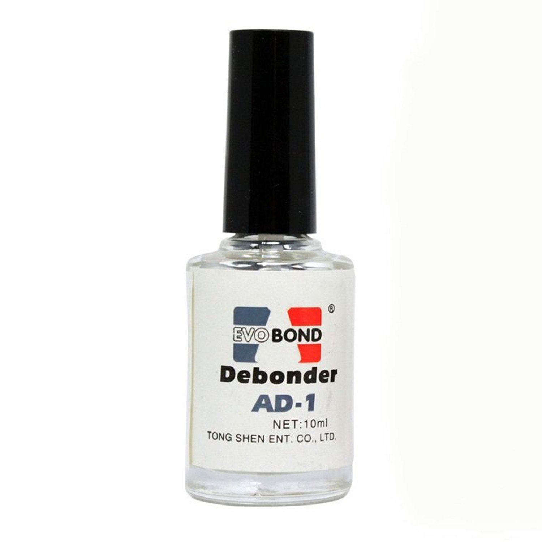 Debonder AD-1 Avabond - 10ml