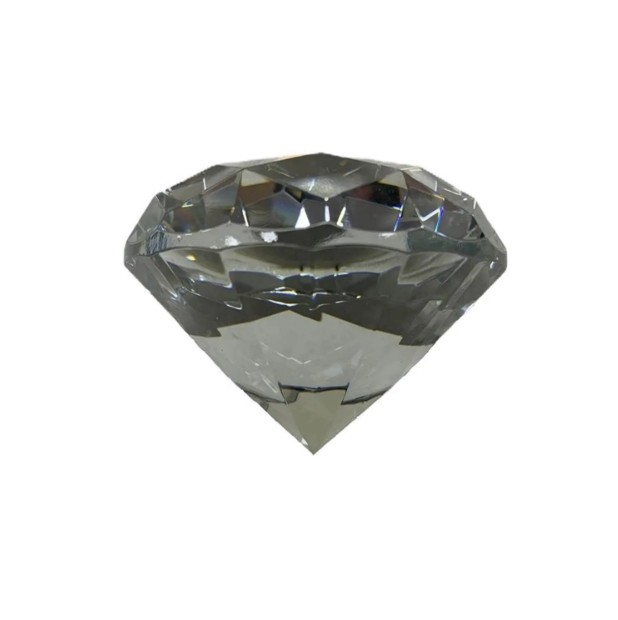 Diamante Grande