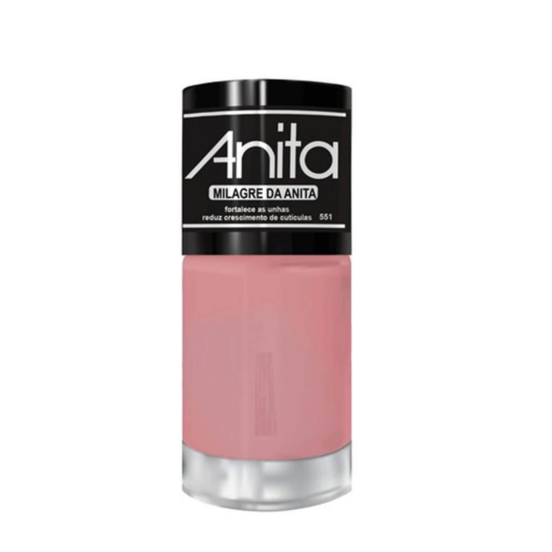 Esmalte Anita Milagre da Anita - 10ml