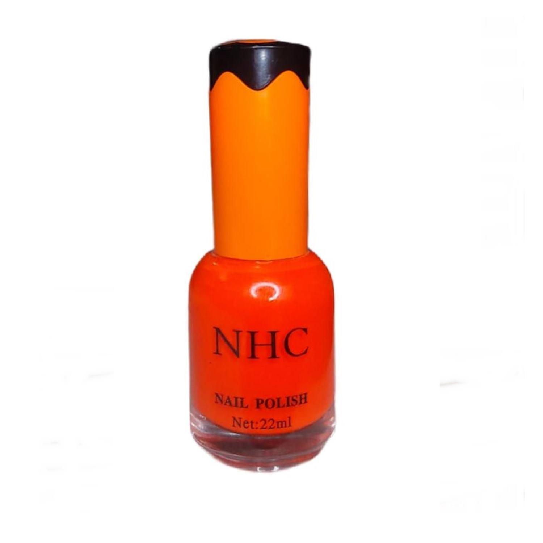 Esmalte Nail Polish 22ml - NHC