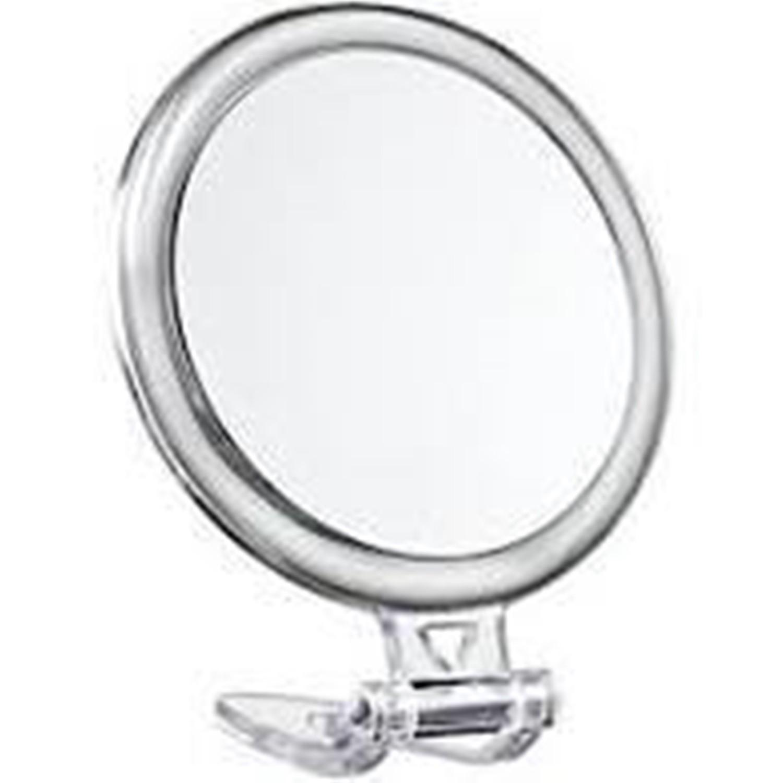 Espelho De Aumento 15x - Klass Vough