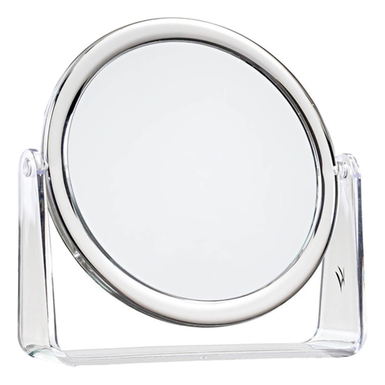 Espelho De Aumento 5x - Klass Vough