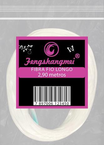 Fibra 2,90 - Fengshangmei