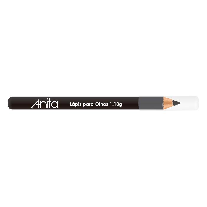 Lápis de Olho - Anita