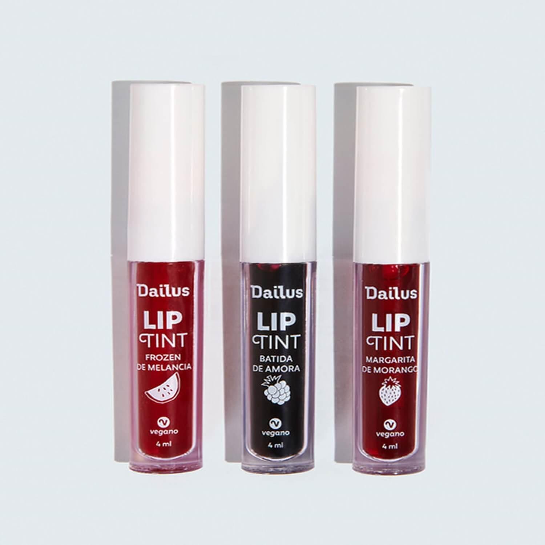 Lip Tint - Dailus