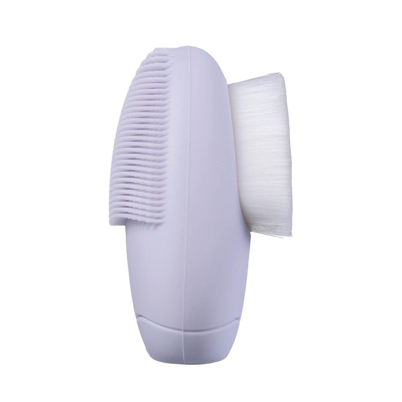 Mini Facial Cleanser - Klass Vough
