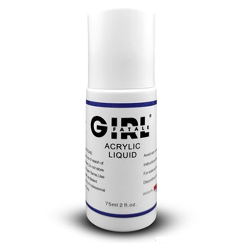Monomer 75ml - Girl Fatale