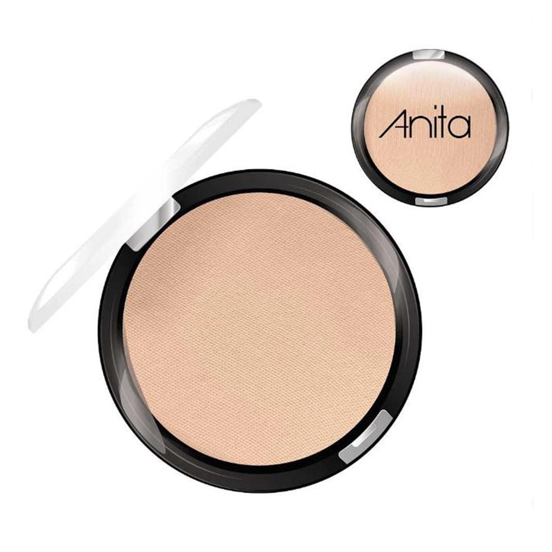 Pó compacto - Anita