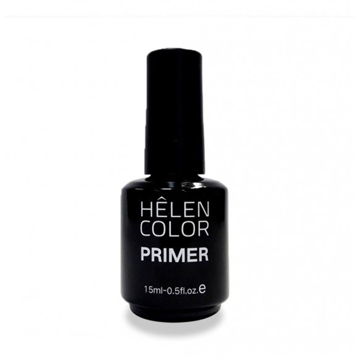 Primer 15ml - Hêlen Color