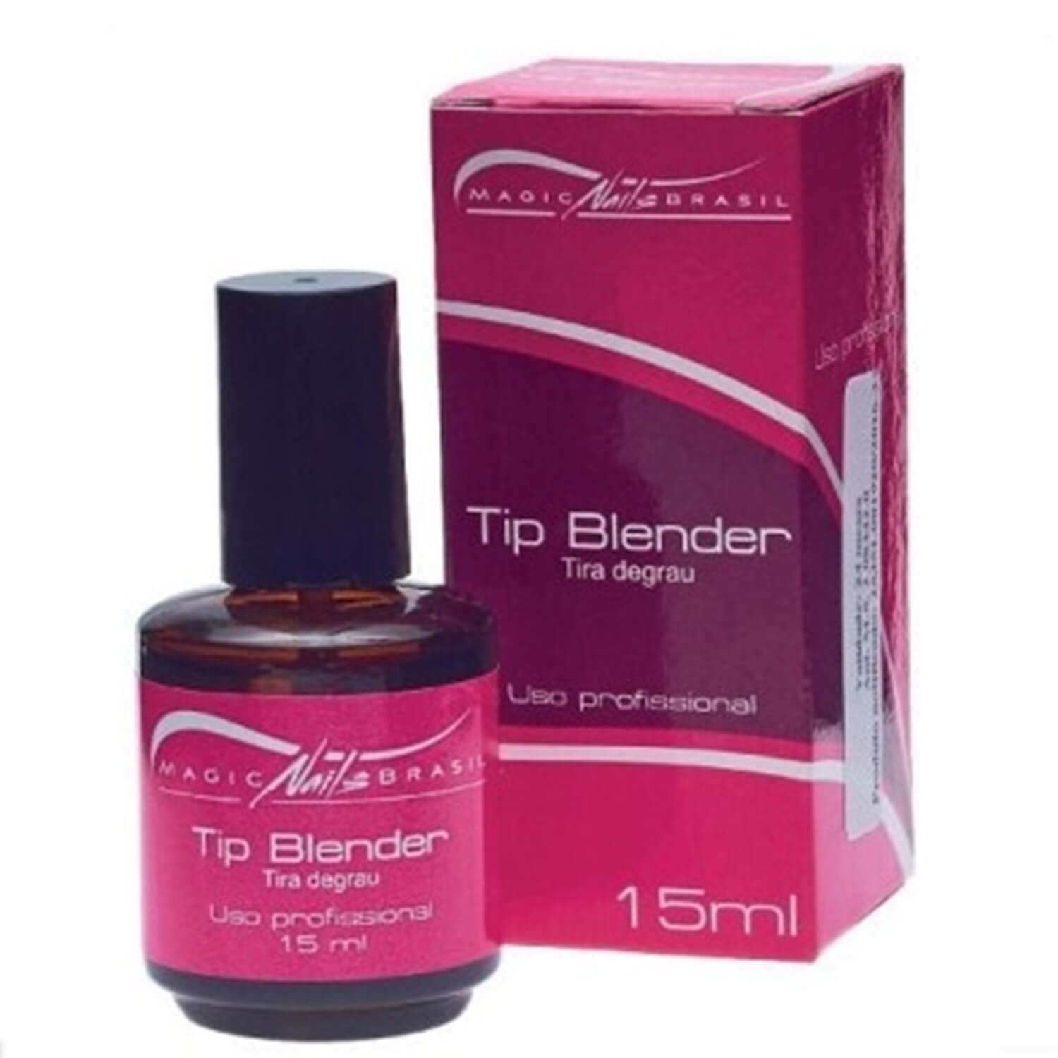 Tip Blender - Magic Nails - 15ml