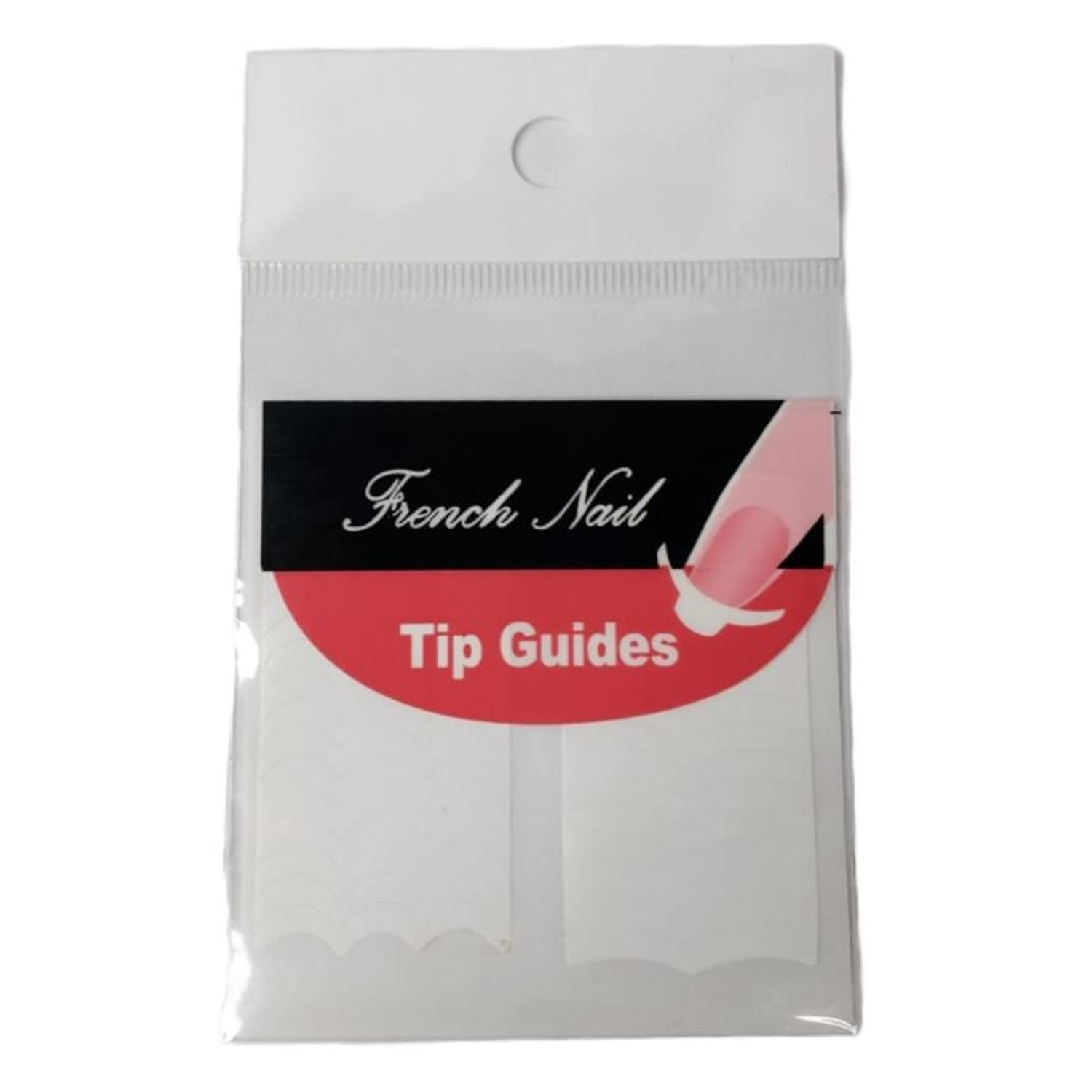 Tip Guides