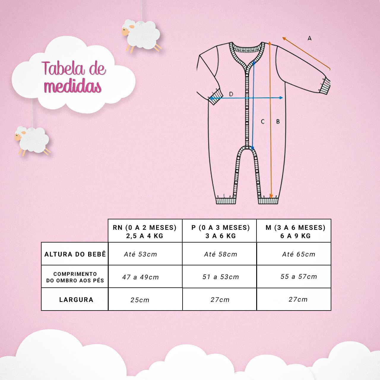 Conjunto Casaco + Calça Charles - Branco e Marinho