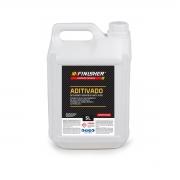 Aditivado 5L ( Detergente Desincrustante Ácido) - Finisher