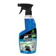 Air Blue Odorizante - Protelim