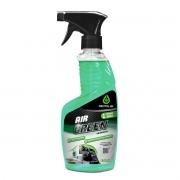 Air Green Odorizante - Protelim