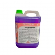 Air Purple 5L - Protelim