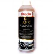 APC Limpador Multiuso LL1 2 Litros - Lincoln