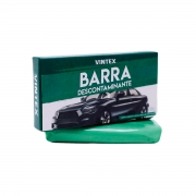 Barra Descontaminante  100gr - Vintex / Vonixx