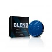 Blend Ceramic & Carnaúba Paste Wax Black Edition - Vonixx